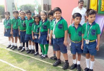 Beanstalk Junior School Karnal (3)