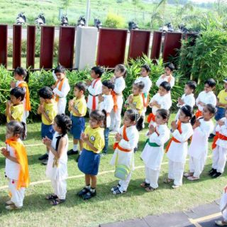 Beanstalk Junior School Karnal (6)